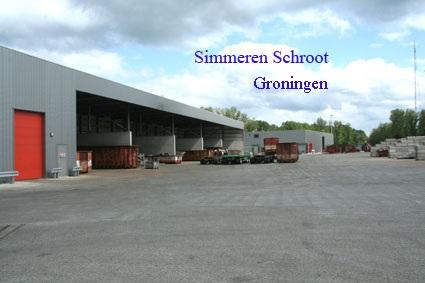 Simmeren Schroot_20-05-2008  01