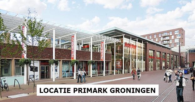 dating site nl Groningen